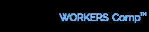 Premier Workers Comp
